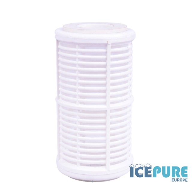 5 inch Wasbare Filter Icepure ICP-YDWF05-100
